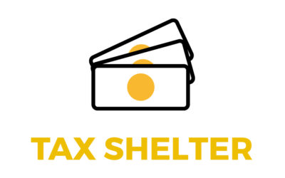 Agrément Tax-Shelter Arts de la scène!